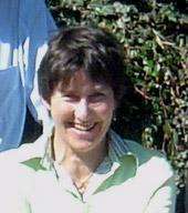 Anne-Lise Vogler