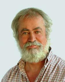 Blaise Renaud
