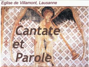 Cantate_et_Parole_09