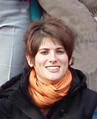 Caroline Meyer