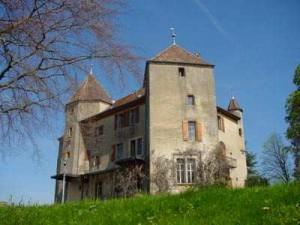 Chateau_de_Saint-Barthelemy