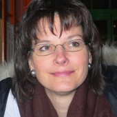 Christine Seuret-Dubuis