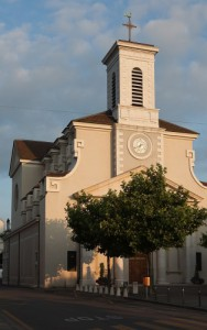 Eglise-de-Carouge