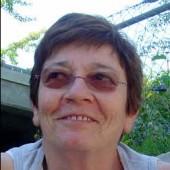 Gabrielle Grandchamp