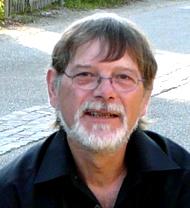 Jacques Wurgler