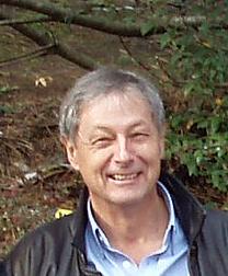 Marc-André Raetzo