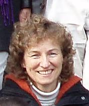 Marie-Claire Guimaraes