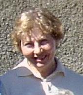 Marie-Odile Tabin