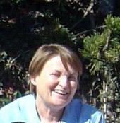 Micheline Charbon