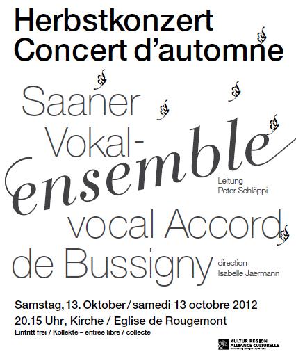 concert_Rougemont