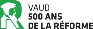 500 ans Reform