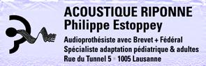 acoustique-riponne_60pc