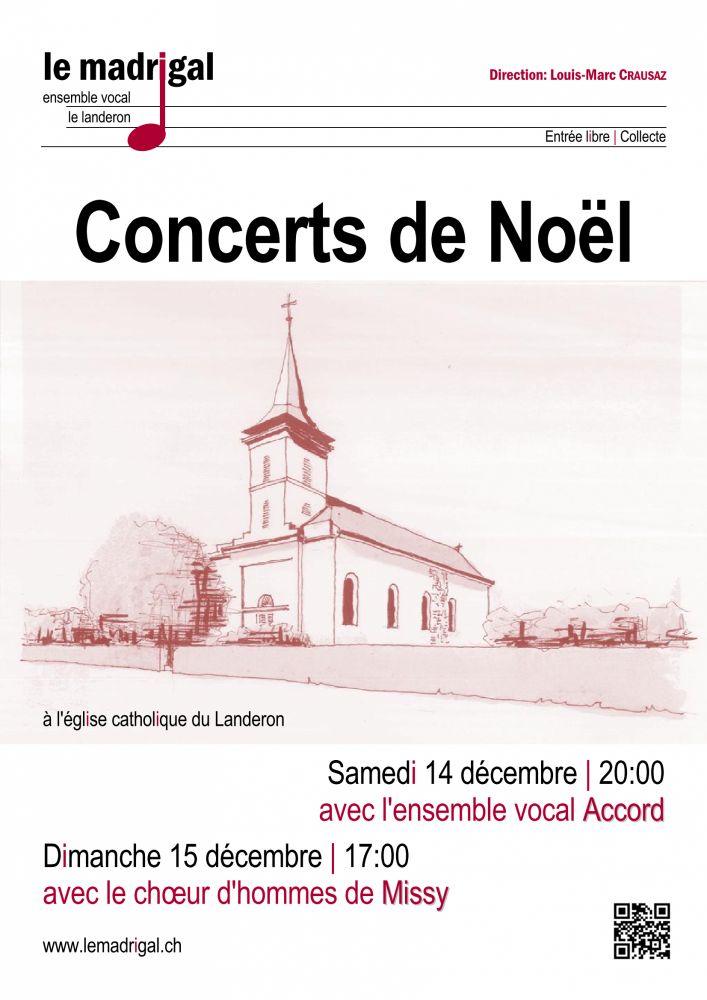 madrigal-2019-concert-noel-011-2_page_1